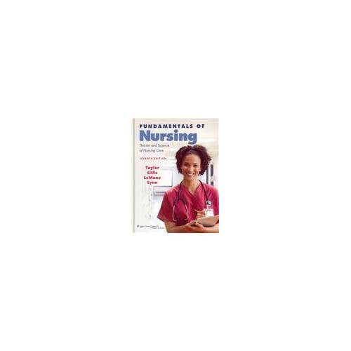 professional nursing concepts finkelman test manual