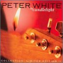 By Candlelight: Collection 2 by Peter White