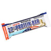 Weider Proteinriegel 32% Protein bar, Blueberry-Muffin, 60 g