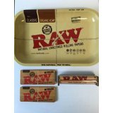 Raw-Rolling-Tray-Raw-110mm-Roller-Raw-King-Size-Rolling-Papers-Bundle