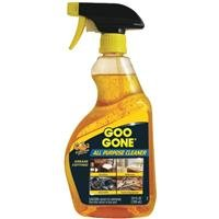 Goo Gone Goo Gone Multi-Purpose Cleaner -24 Fl Oz