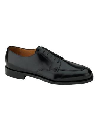 Cole-Haan Calhoun Moc Toe Oxford - Buy Cole-Haan Calhoun Moc Toe Oxford - Purchase Cole-Haan Calhoun Moc Toe Oxford (Cole-Haan, Apparel, Departments, Shoes, Men's Shoes)