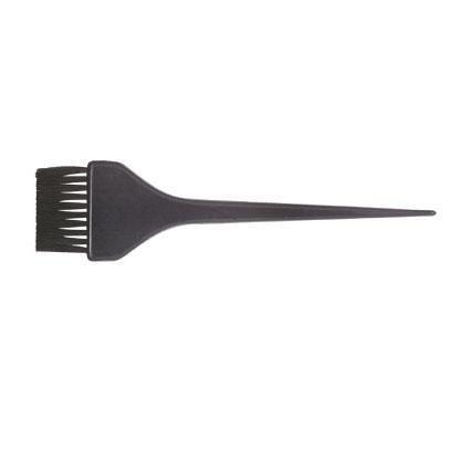 pinceau-coloration-cheveuxteinture-mechesdecoloration