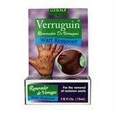 Verruguin by Germa Products