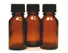 natural-by-nature-vuote-bottiglie-15ml-x-10pezzi