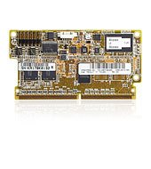 661069-B21 - New Bulk HP Smart Array 512MB FBWC