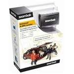 Zoombak Advanced GPS Universal Locator - GPS tracking device