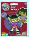Dora Wall Walker