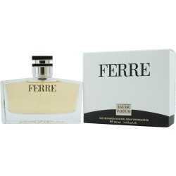 gianfranco-ferre-ferre-eau-de-parfum-100ml-spray