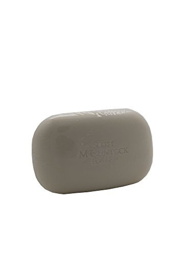 scott-mcclintock-by-jessica-mcclintock-soap-bar-for-men