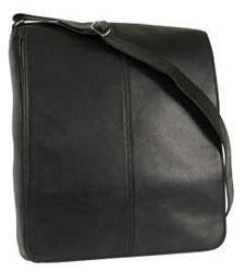 osgoode-marley-cashmere-european-messenger-bag-black
