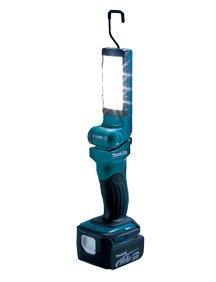 マキタ 充電式LEDワークライト ML801 バッテリー別売り
