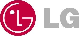 LG OEM Original Part: 3750EL0001C Dryer Drying