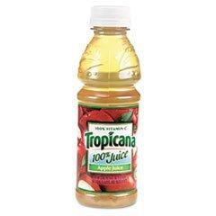100-juice-apple-10oz-plastic-bottle-24-carton-by-tropicana