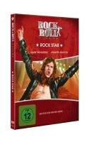 Rock Star ( Rock & Roll Cinema )