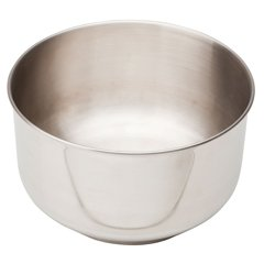 Sunbeam 144700-000-000 Stainless Steel Mixer Bowl 4.6 Quart