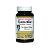 Natural Factors Zymactive Proteolytic Enzymes