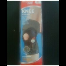 ace-knee-stablizer-by-walgreens-co