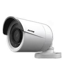 zicom Z.CC.CA.IRBU.720TV.15C.20MTR CCTV Camera