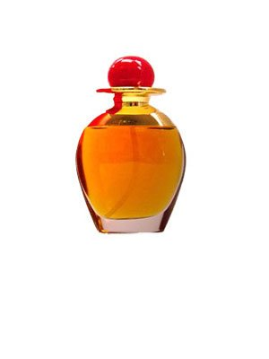 Hot. per Donne di Bill Blass - 100 ml Eau de Cologne Spray