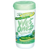 wet-ones-hands-wipes-sensitive-skin-fragrance-free-40-wipes-by-wet-ones-english-manual