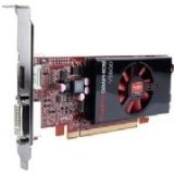 FirePro V3900 Graphic Card - 1 GB