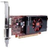 AMD FirePro V3900 1GB DDR3 Graphic Card Display /& DVI Port Height Profi Tested A