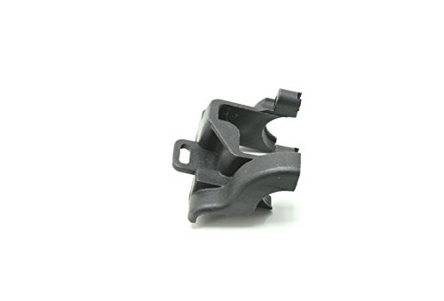 JQ Products B017 Center Differential Mount Top Plate - 1