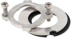 Premier 994263 Sanibel Installation Mounting Kit For 120008