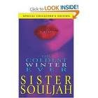 img - for The Coldest Winter Ever Publisher: Washington Square Press book / textbook / text book