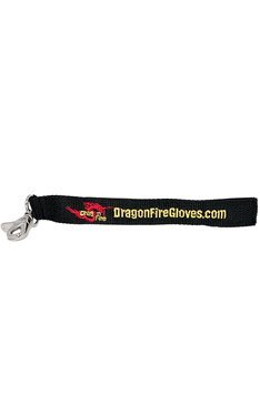 Dragon Fire Alpha X NFPA Firefighting Glove Black/Tan (Color: Black/Tan, Tamaño: Small)