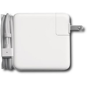 For Apple 60W MacBook 13 Inchs Power AC Adapter/Charger
