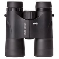 Eagle Optics Ranger 10X42 Roof Prism Binoculars Rgr-4210