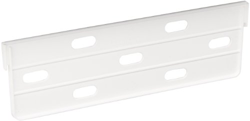 Duco-Slide Cbn0017 Tray Divider For Ds-S/Sl/C/Tt/Ut Series Cabinets
