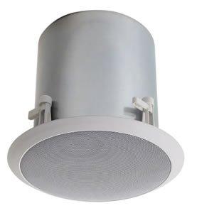 High Fidelity Ceiling Speaker By Bogen