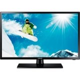 Samsung Hg40Nb670Ff 40' 1080P Led-Lcd Tv - 16:9 - Hdtv 1080P