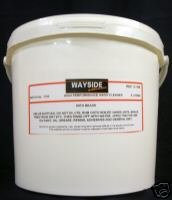 Wayside Heavy Duty Hand Cleaner Soap Paint Resin Glue 5Ltr Tub
