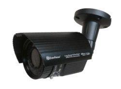 Everfocus Ultra 720+ Surveillance/Network Camera EZ750