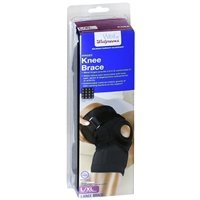 walgreens-hinged-knee-brace-l-1-ea