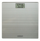 Omron HN286 Electronic Personal Body Weight Scale