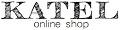 KATEL online shop