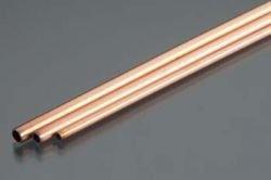 Copper Tube, 3/32(1)&5/32(1)&1/8(1),12