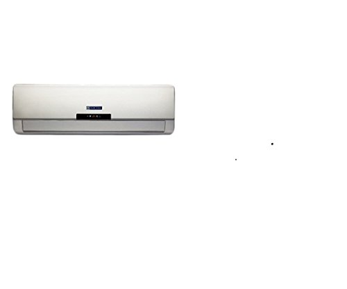 Blue Star 2HW12OC1 1 Ton 2 Star Split Air Conditioner Image