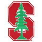 NCAA Stanford