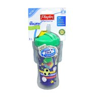 Playtex Straw Cup front-501814