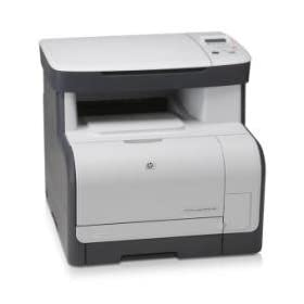 HP Color Laserjet CM1312 MFP Stampante a colori