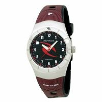 Rip Curl Take Off Small Watch - Black-Onesize