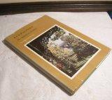 E. I. du Pont, botaniste;: The beginning of a tradition