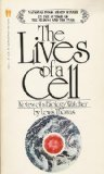 Image of The Lives of a Cell
