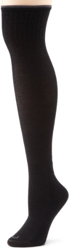 Sockwell Women's Circulator Compression Socks,